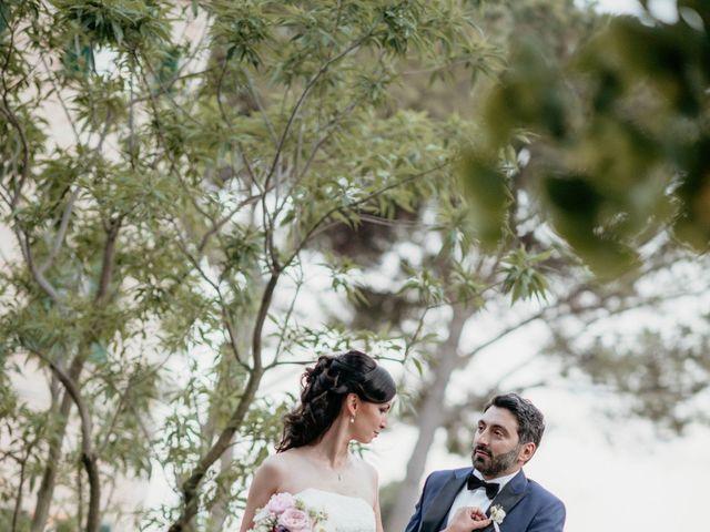 Il matrimonio di Stefano e Olga a Ascoli Piceno, Ascoli Piceno 46