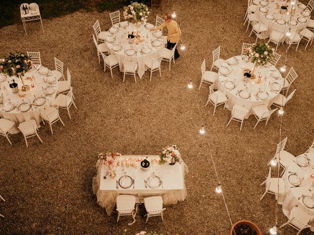 Il matrimonio di Stefano e Olga a Ascoli Piceno, Ascoli Piceno 47