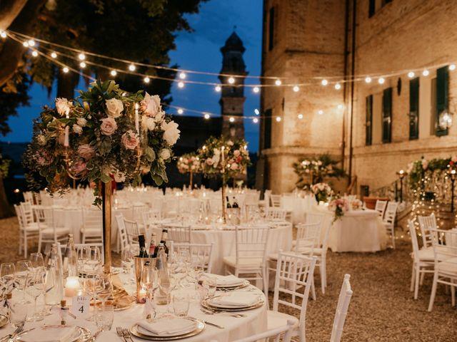 Il matrimonio di Stefano e Olga a Ascoli Piceno, Ascoli Piceno 48