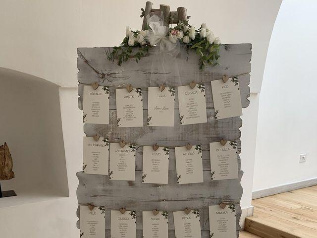 Il matrimonio di Luca e Lucia a Molfetta, Bari 6