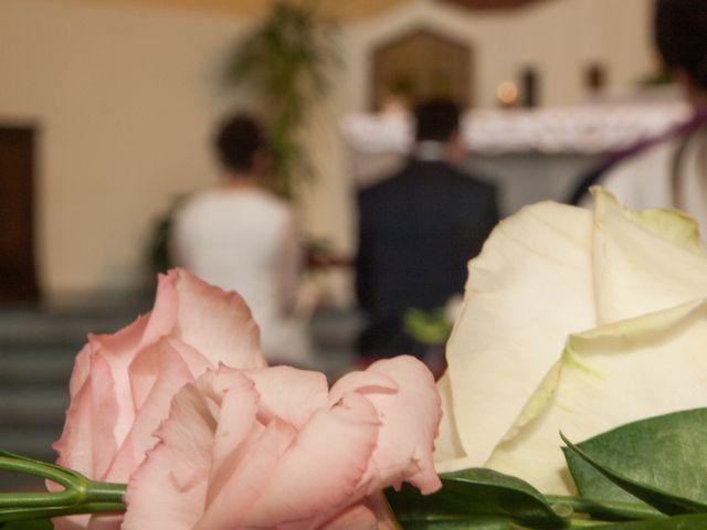 Il matrimonio di Sara e Paolo a Calolziocorte, Lecco 10