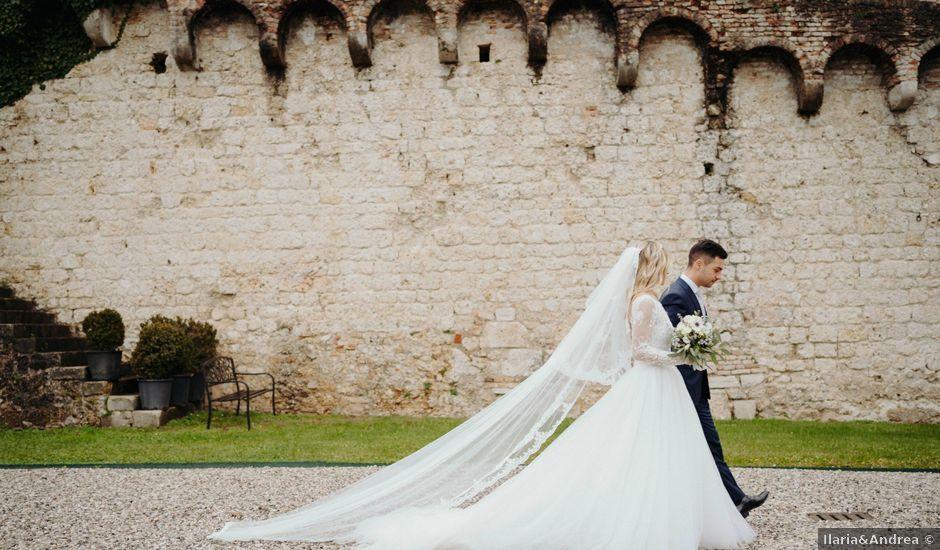 Il matrimonio di Giacomo e Marta a Susegana, Treviso
