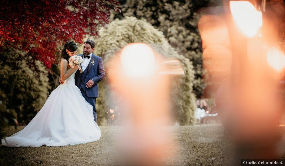 Il matrimonio di Stefano e Olga a Ascoli Piceno, Ascoli Piceno