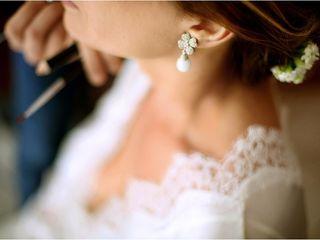 le nozze di Raffaella e Raimondo 3
