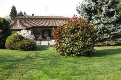 Il matrimonio di Alberto e Federica a Casale Monferrato, Alessandria 26