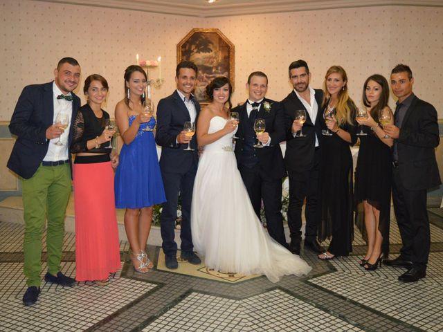 Il matrimonio di Giuseppe e Selenia a Agrigento, Agrigento 2