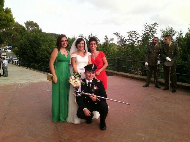 Il matrimonio di Giuseppe e Selenia a Agrigento, Agrigento 15