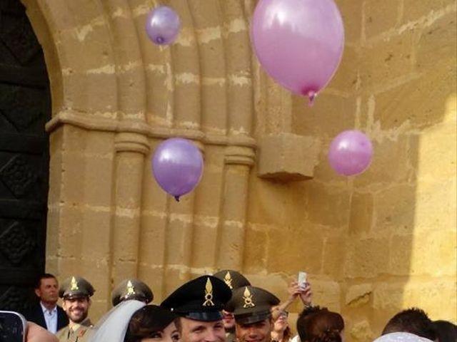 Il matrimonio di Giuseppe e Selenia a Agrigento, Agrigento 16