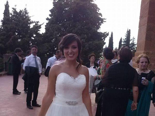 Il matrimonio di Giuseppe e Selenia a Agrigento, Agrigento 14