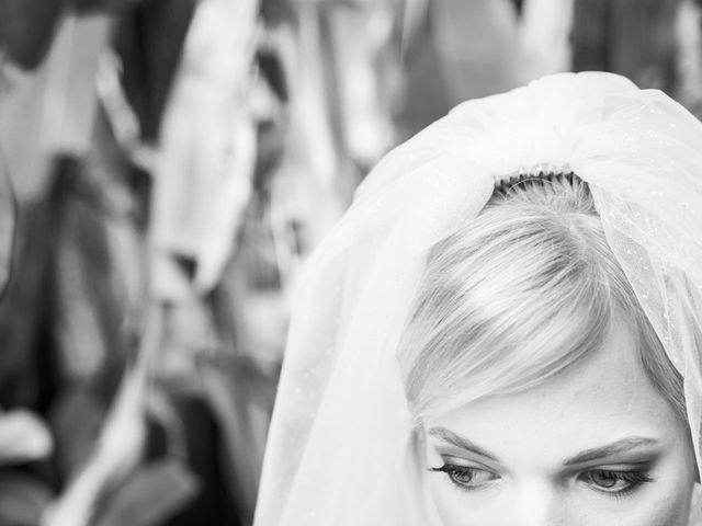 Il matrimonio di Marcello e Anastasia a Cagliari, Cagliari 40