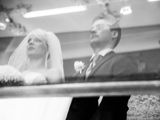 Il matrimonio di Marcello e Anastasia a Cagliari, Cagliari 74