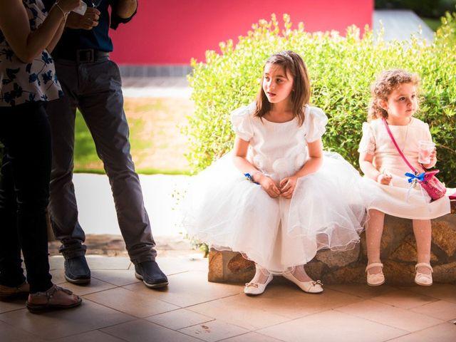 Il matrimonio di Marcello e Anastasia a Cagliari, Cagliari 128