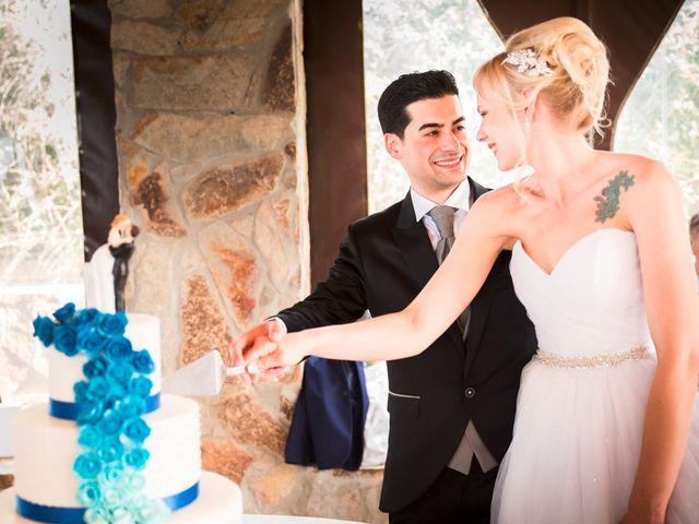 Il matrimonio di Marcello e Anastasia a Cagliari, Cagliari 129