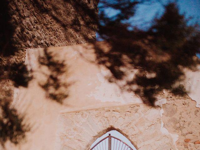 Il matrimonio di Sandro e Jennifer a Agrigento, Agrigento 7