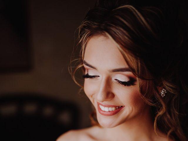 Il matrimonio di Sandro e Jennifer a Agrigento, Agrigento 1