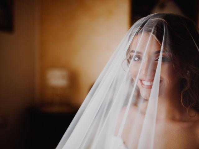 Il matrimonio di Sandro e Jennifer a Agrigento, Agrigento 30