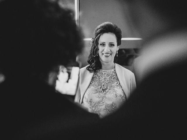 Il matrimonio di Sara e Walter a Grosseto, Grosseto 12