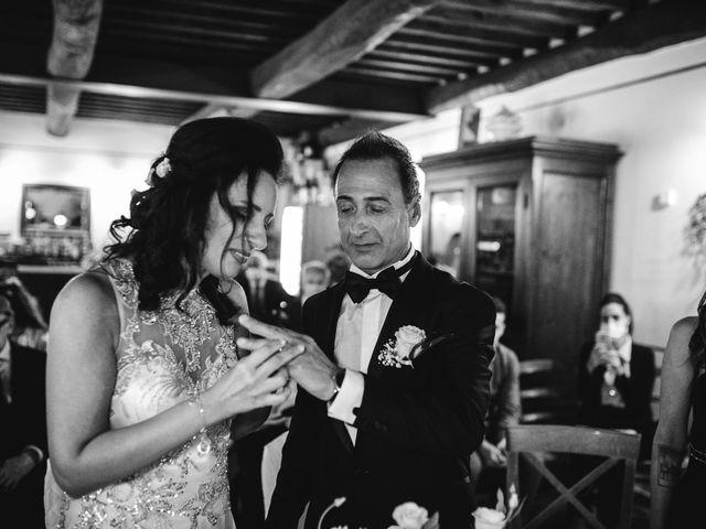 Il matrimonio di Sara e Walter a Grosseto, Grosseto 31