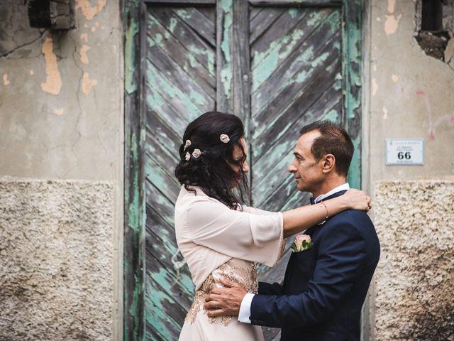 Il matrimonio di Sara e Walter a Grosseto, Grosseto 38