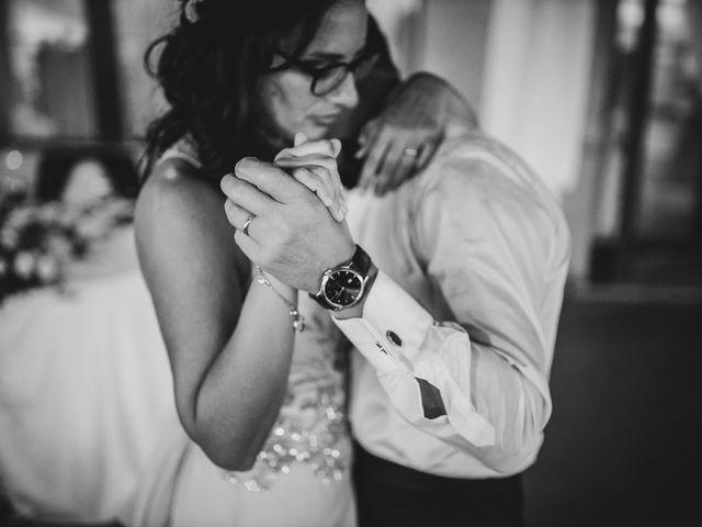 Il matrimonio di Sara e Walter a Grosseto, Grosseto 74