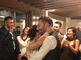 Le nozze di Marianna e Massimo 3
