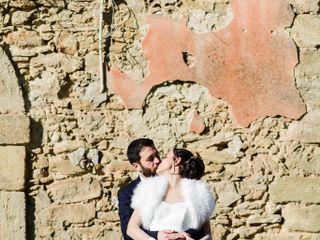 Le nozze di Martina e Peppe 2