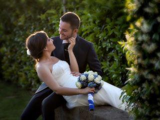 Le nozze di Michele  e Angela  2