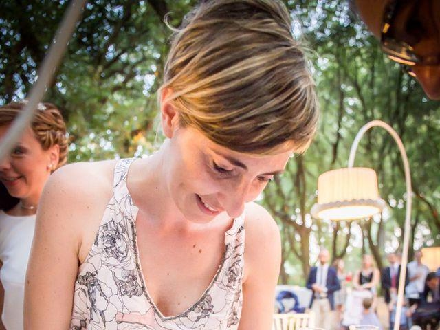 Il matrimonio di Michele e Luciana a Botrugno, Lecce 14