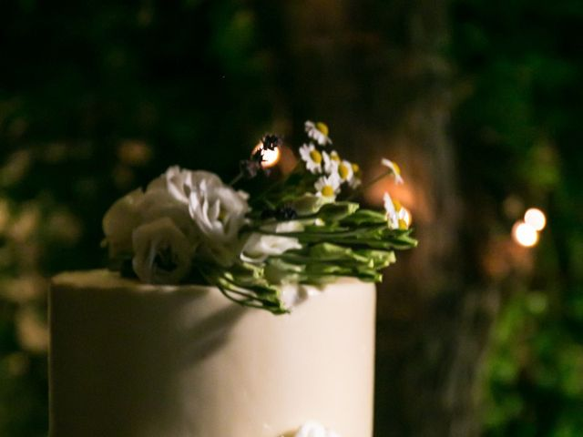 Il matrimonio di Michele e Luciana a Botrugno, Lecce 31