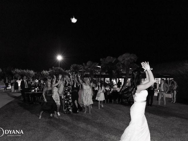 Il matrimonio di Matteo e Roberta a Pescantina, Verona 22
