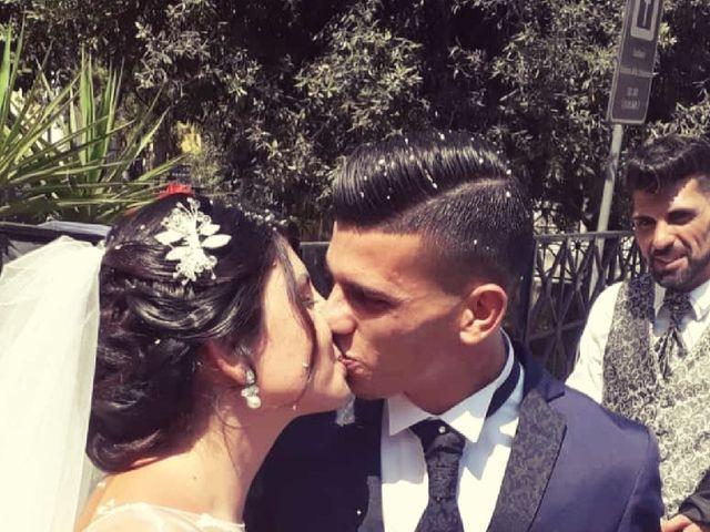 Il matrimonio di Piero e Maria  a Corigliano Calabro, Cosenza 3