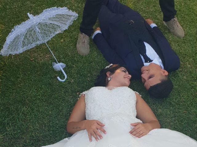 Il matrimonio di Piero e Maria  a Corigliano Calabro, Cosenza 6