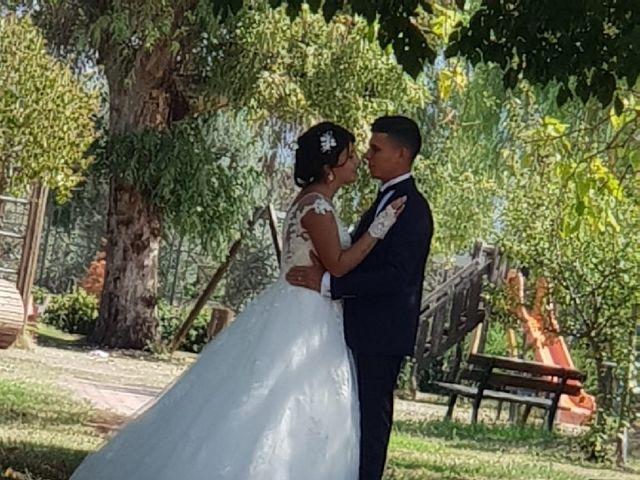 Il matrimonio di Piero e Maria  a Corigliano Calabro, Cosenza 10