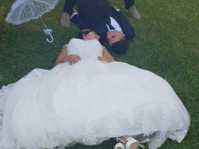 Il matrimonio di Piero e Maria  a Corigliano Calabro, Cosenza 11