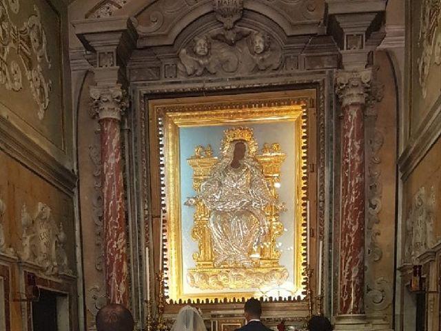 Il matrimonio di Piero e Maria  a Corigliano Calabro, Cosenza 28