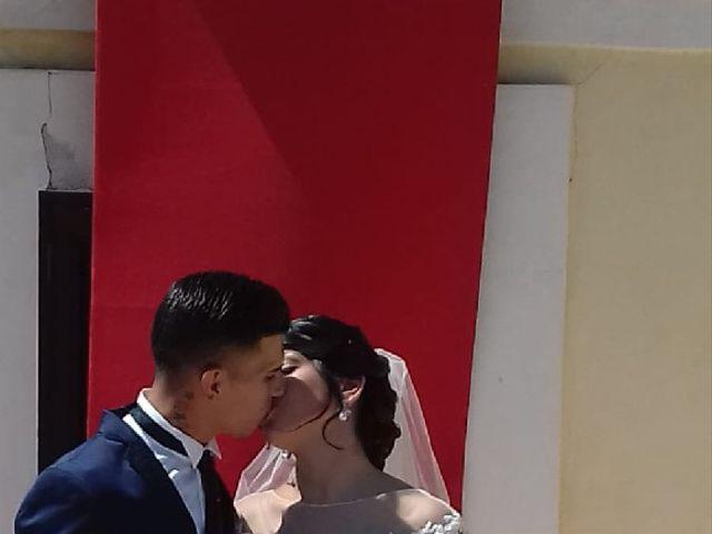 Il matrimonio di Piero e Maria  a Corigliano Calabro, Cosenza 32