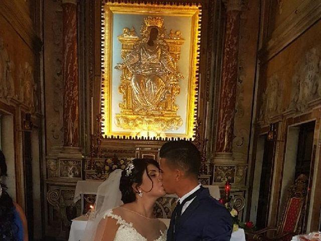 Il matrimonio di Piero e Maria  a Corigliano Calabro, Cosenza 33