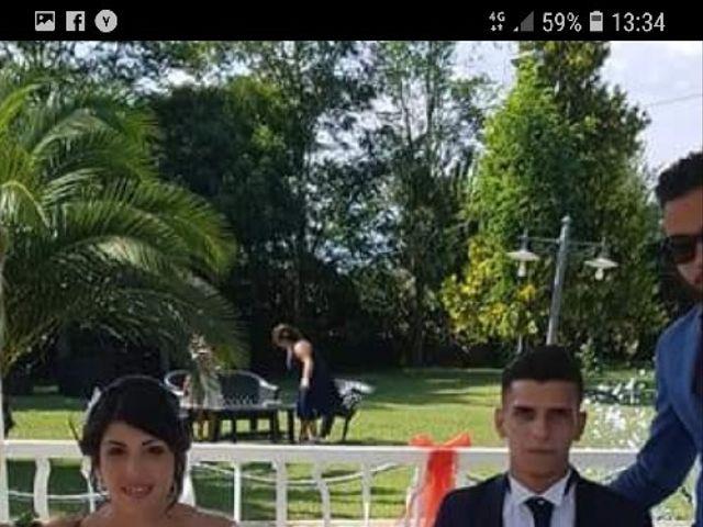 Il matrimonio di Piero e Maria  a Corigliano Calabro, Cosenza 60