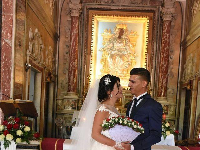 Il matrimonio di Piero e Maria  a Corigliano Calabro, Cosenza 68