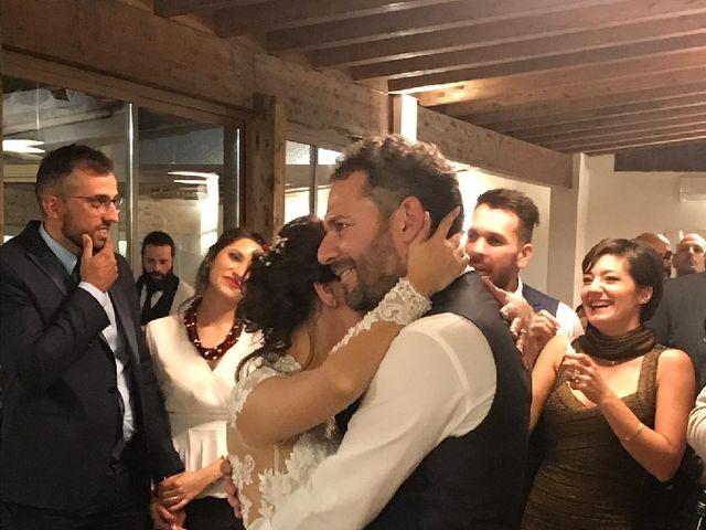 Il matrimonio di Massimo e Marianna a Catania, Catania 3