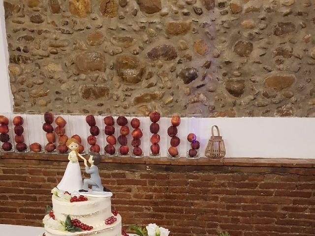 Il matrimonio di Massimo e Marianna a Catania, Catania 5
