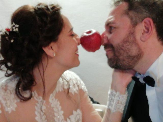 Il matrimonio di Massimo e Marianna a Catania, Catania 6