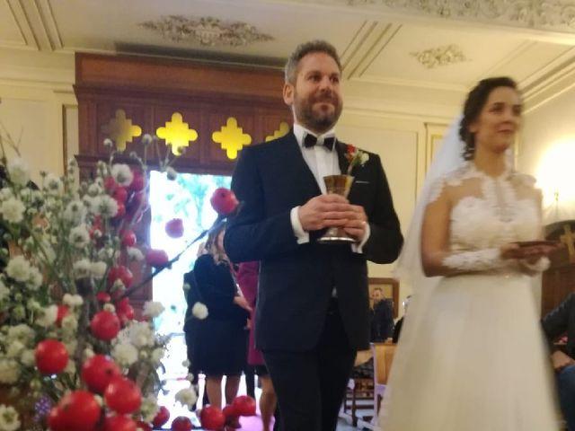 Il matrimonio di Massimo e Marianna a Catania, Catania 7