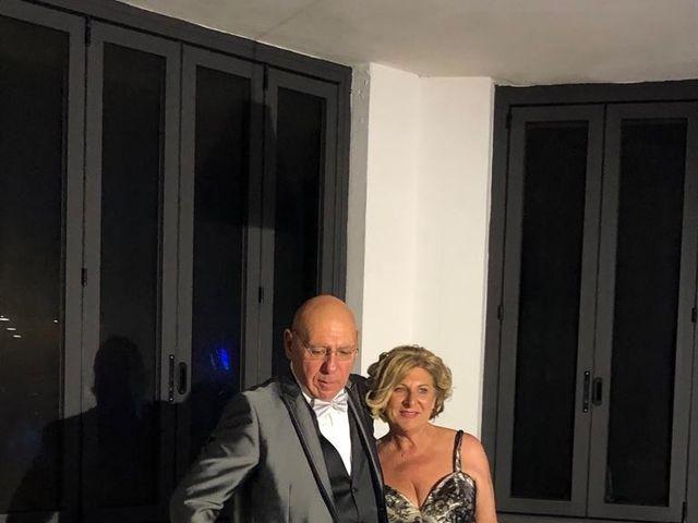 Il matrimonio di Stefano e Daniela a Comacchio, Ferrara 1