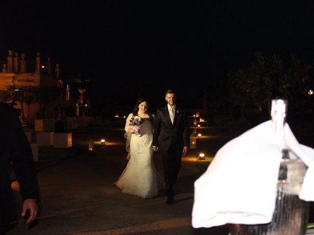 Il matrimonio di Giorgio e Concy a Modica, Ragusa 6