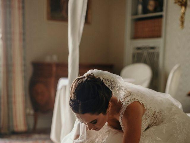 Il matrimonio di Nicolas e Alexandra a Stresa, Verbania 20