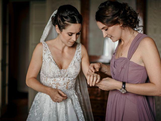Il matrimonio di Nicolas e Alexandra a Stresa, Verbania 26