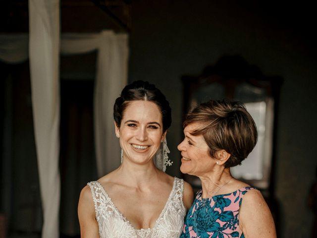 Il matrimonio di Nicolas e Alexandra a Stresa, Verbania 27