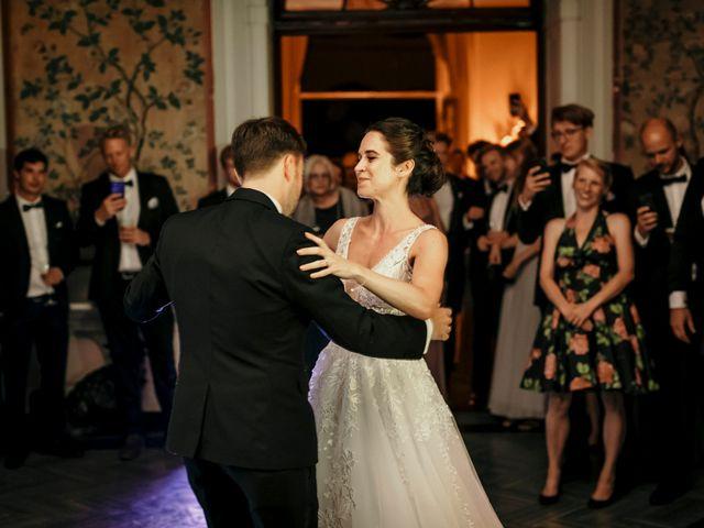 Il matrimonio di Nicolas e Alexandra a Stresa, Verbania 78