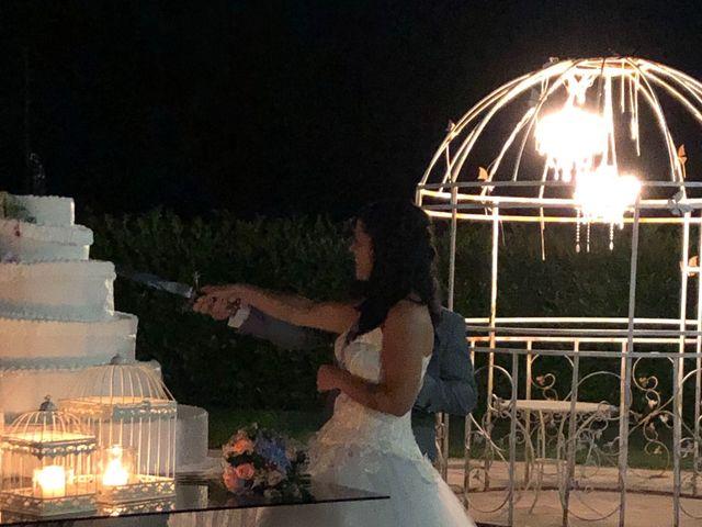 Il matrimonio di Emanuele  e Daniela  a Arezzo, Arezzo 5
